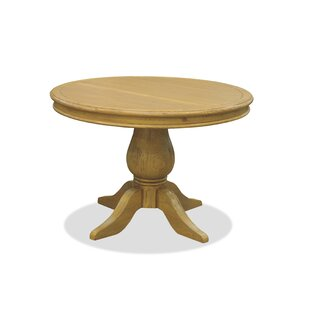 Marseille Dining Table South Cone Home