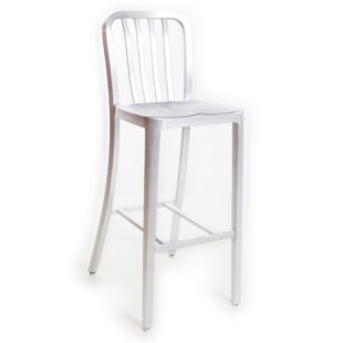 30 Bar Stool JUSTCHAIR