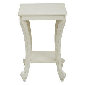 Daren End Table by OSP Des..