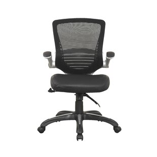 Dargan Mesh Task Chair