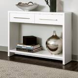 https://secure.img1-fg.wfcdn.com/im/07684353/resize-h160-w160%5Ecompr-r70/4152/41525340/console-table.jpg