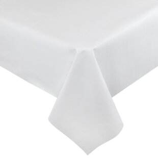 Table Protectors You Ll Love In 2021 Wayfair