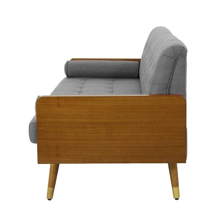 Amazing Bel Air Sofa Inzonedesignstudio Interior Chair Design Inzonedesignstudiocom