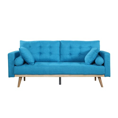 Pleasant Derry Sofa Andrewgaddart Wooden Chair Designs For Living Room Andrewgaddartcom