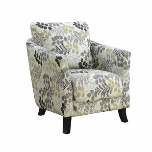 Best Choices Rolon Armchair by Latitude Run Reviews (2019) & Buyer's Guide