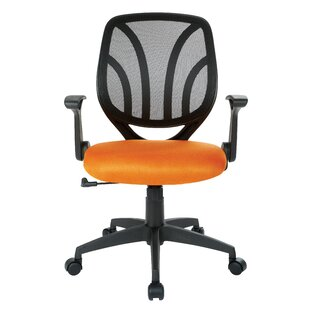 Comparison Hauge Mesh Task Chair by Symple Stuff Reviews (2019) & Buyer's Guide