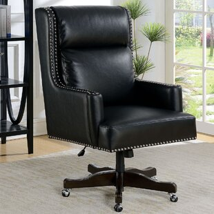 Imogene Executive Chair