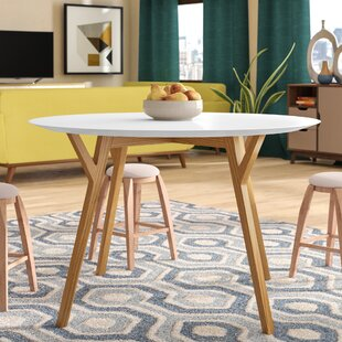 Order Ponce Dining Table ByZipcode Design