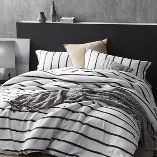 Modest Bedroom Comforter Sets Set