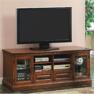 Bramble TV Stand for TVs up to 70