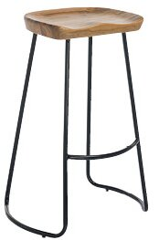 Thibaut 28 Bar Stool