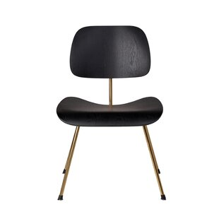 Thaneshia Dining Chair by Orren Ellis Amazingt