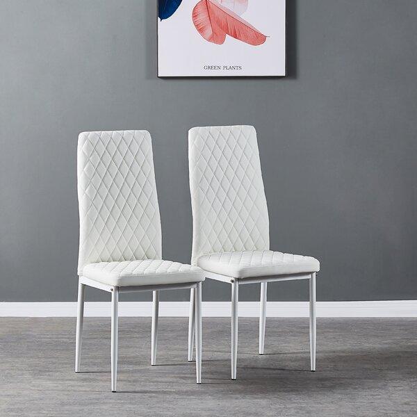 Cat Proof Dining Chair Wayfair