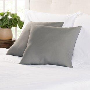 9db962ebad0b Throw Pillows   Decorative Pillows You ll Love