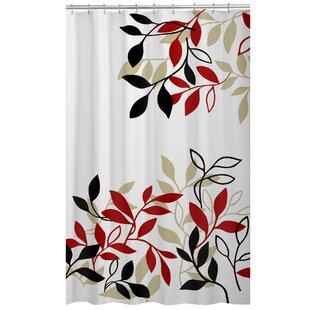 Chip Fabric Single Shower