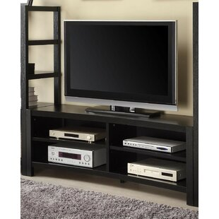Lorenco TV Stand for TVs up to 60