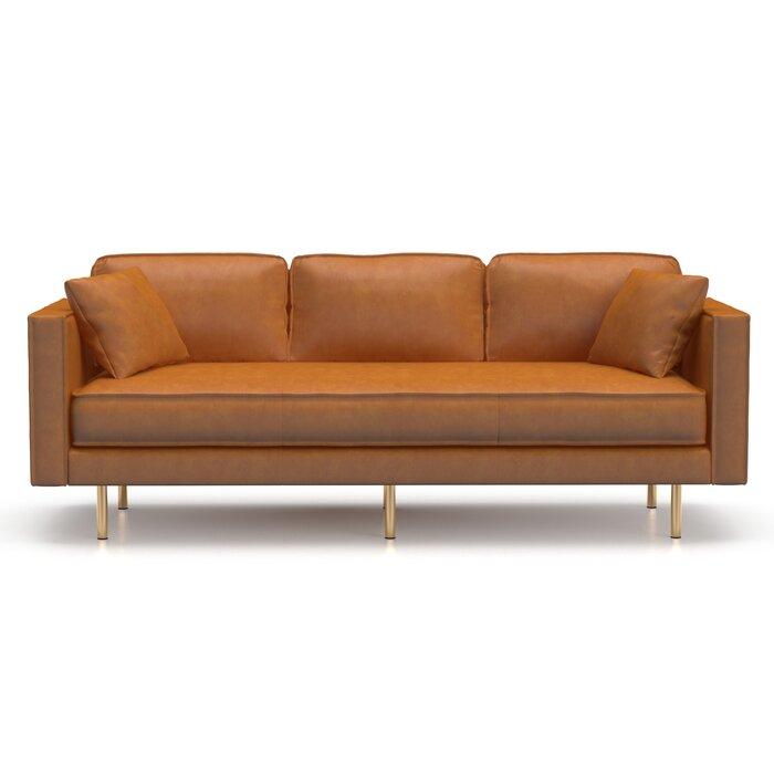 Miraculous Kaitlin Sofa Evergreenethics Interior Chair Design Evergreenethicsorg