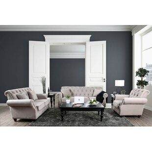 https://secure.img1-fg.wfcdn.com/im/07717049/resize-h310-w310%5Ecompr-r85/6357/63572946/alexys-modern-victorian-configurable-living-room-set.jpg
