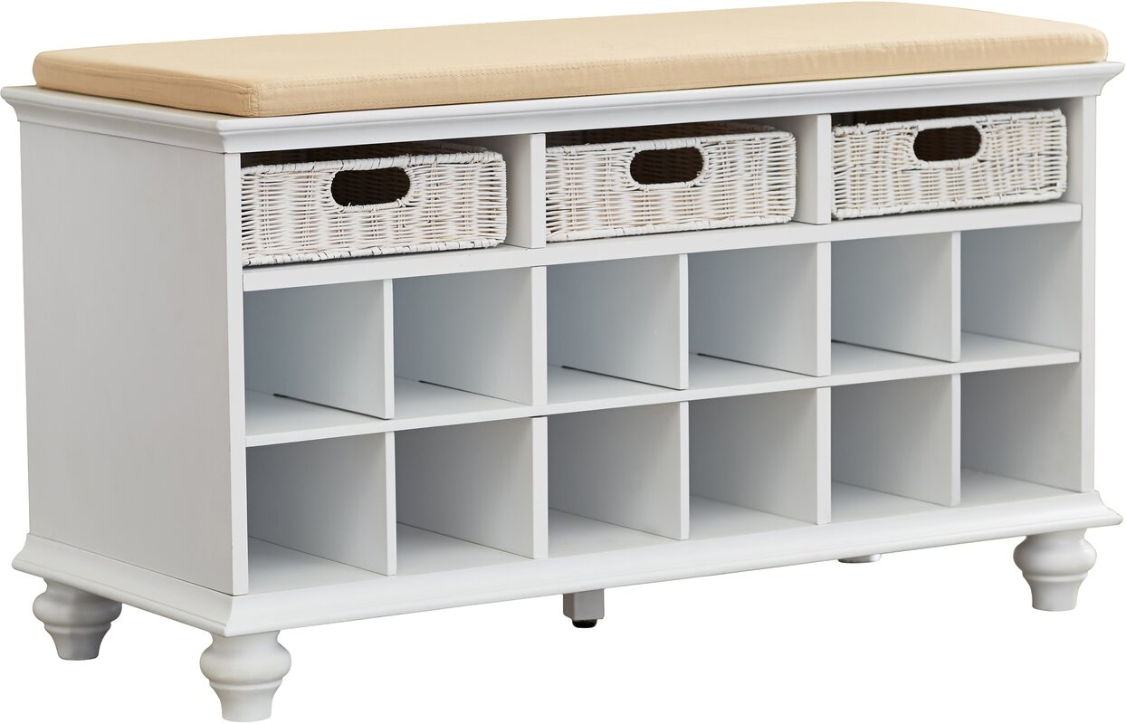 Hopen 6 Drawer Dresser Storage Benches And Nightstands Nightstand Discontinued Unique Home Decor