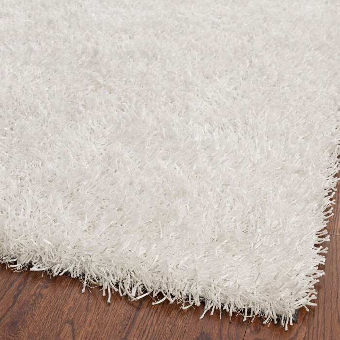 off white area rug. Frances Hand-Tufted/Hand-Hooked Off White Area Rug G