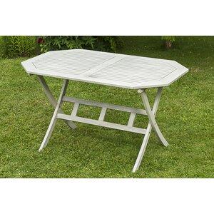 Tisch Marvin von Kampen Living