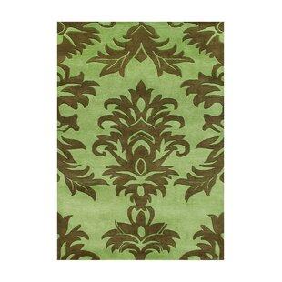 Green Rugs You Ll Love Wayfair