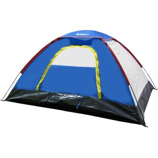 Looking for Large Explorer Play Tent with Carrying Bag ByGigaTent