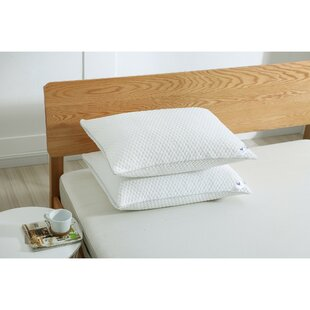 Manon Firm Bed Pillow