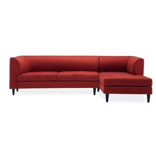 Replay Reversible Sectional