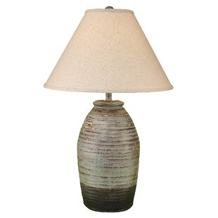 Casual Living 28 Table Lamp