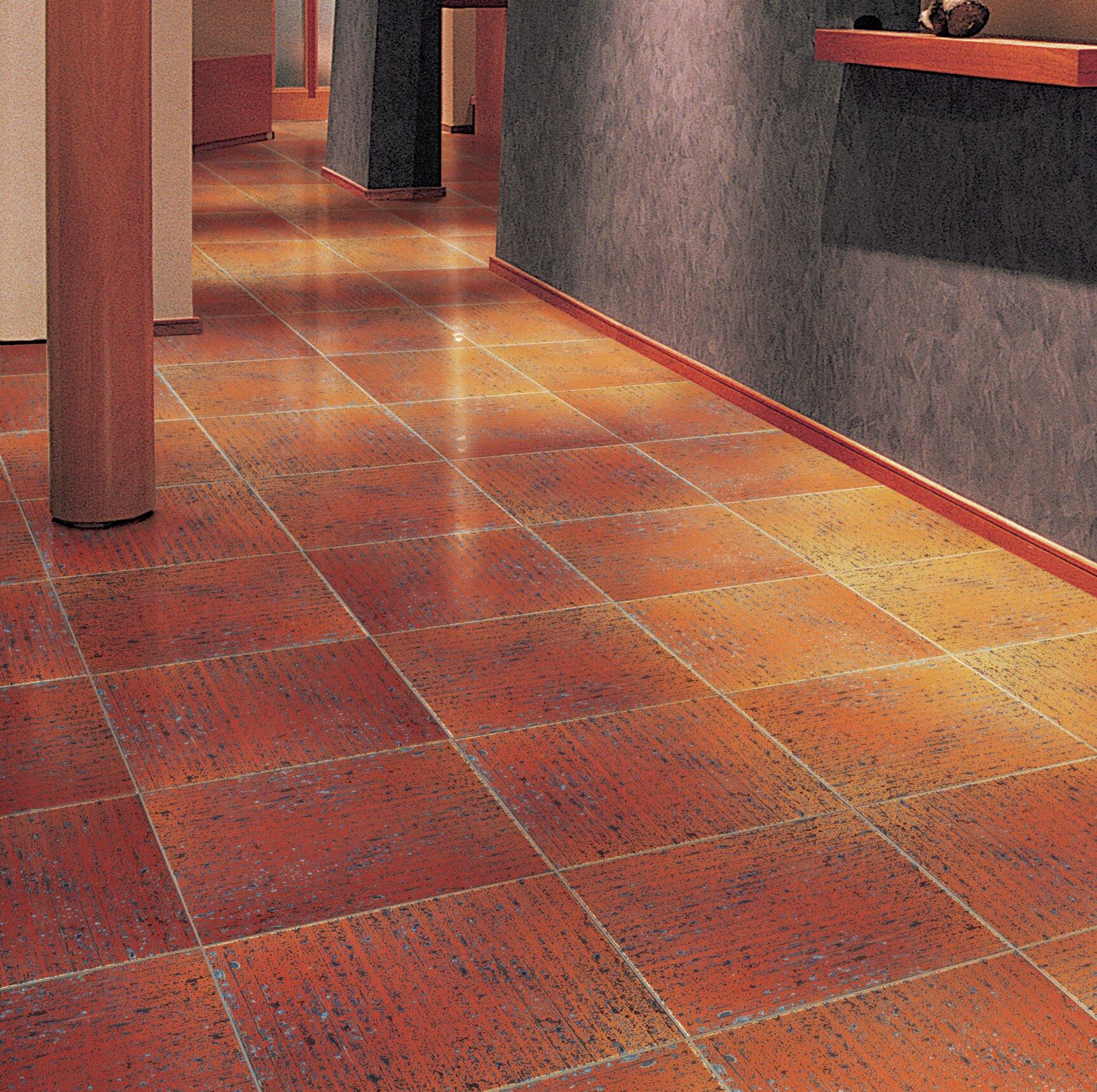 Imagine Tile Inc Metro 8 X 8 Ceramic Field Tile