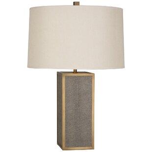 Anna 29 Table Lamp