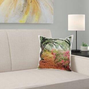 South Carolina Pillow Wayfair