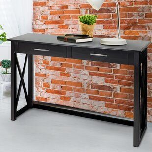 Stronghurst Console Table