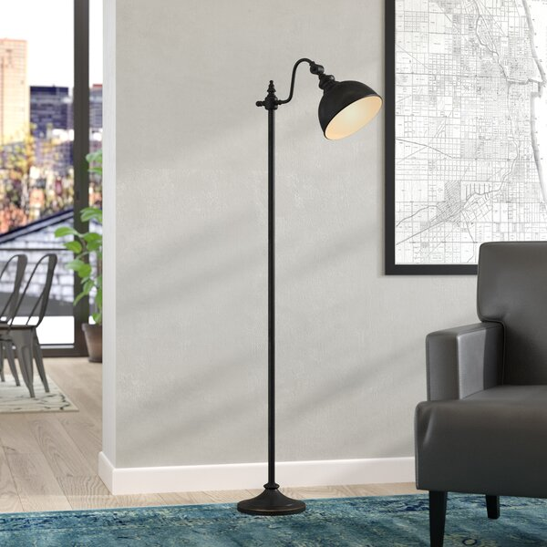 Baby Nursery Floor Lamps Wayfair