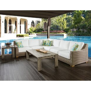 Shop For Epperson Coffee Table by Rosecliff Heights