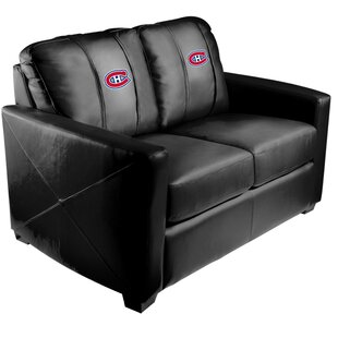 Alton Sectional By Charlton Home Low Price