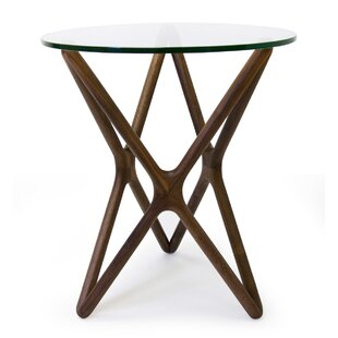 Conner End Table