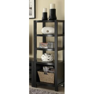 Javin Multimedia Storage Rack