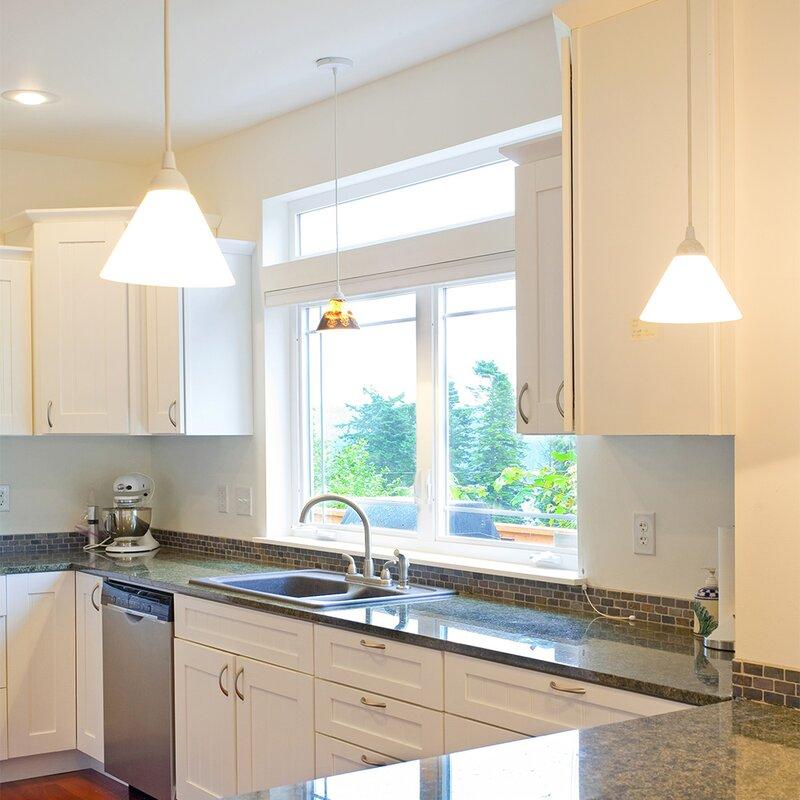 brookings 34 5   x 9   kitchen base cabinet design house brookings 34 5   x 9   kitchen base cabinet  u0026 reviews      rh   wayfair com