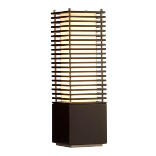 Best Wilmont 26 Torchiere Lamp By Bay Isle Home