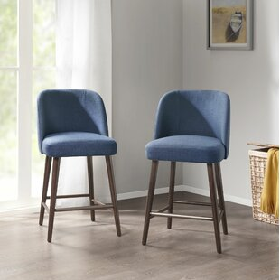 Best Price Aliso 26 Bar Stool by Langley Street Reviews (2019) & Buyer's Guide