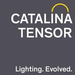 Catalina Lighting   Wayfair ca
