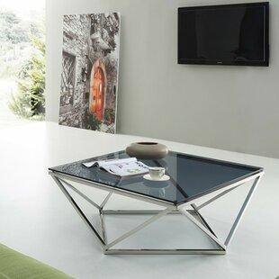 Nyla Vector Coffee Table