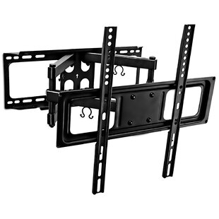 Tilt/Swivel/Articulating/Extending arm Wall Mount 32