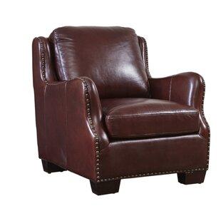 Milligan Armchair