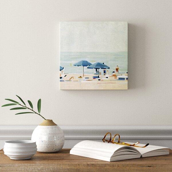 Beach And Coastal Wall Art Joss Main