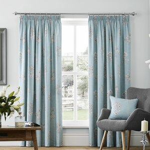 Curtains | Wayfair.co.uk Part 84