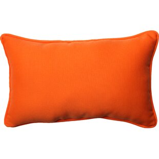 Belinda Rectangular Indoor/Outdoor Throw Pillow (Set of 2)