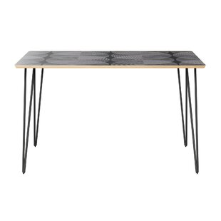 Penick Dining Table